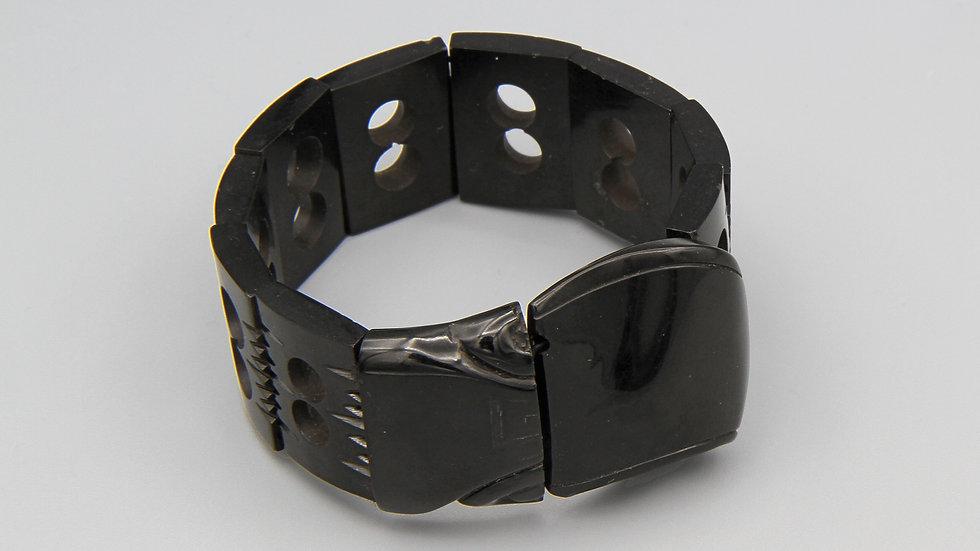 Small Wrist Bracelet