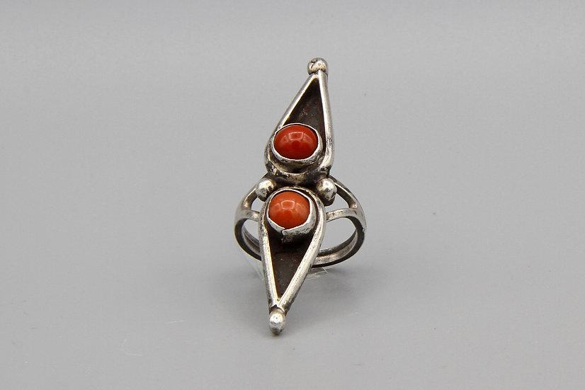 Handmade Fashion Ring