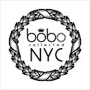 bobocollected vintage fashion boutique