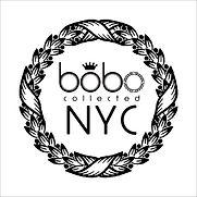 bobocollected vintage boutique