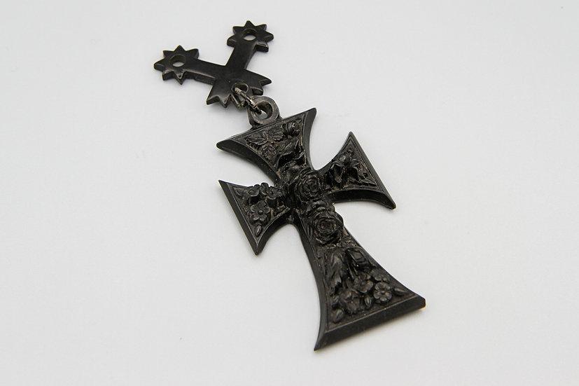 Vintage Religious Jewelry