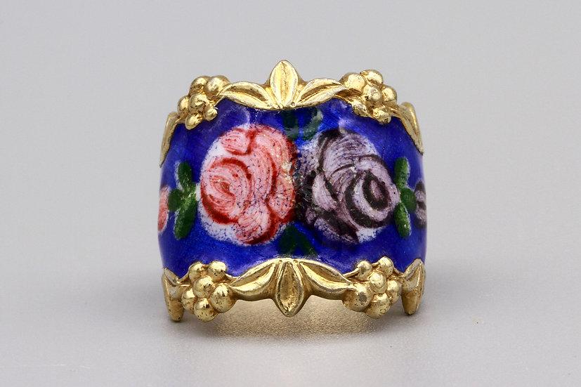Sterling Vargas Jewelry