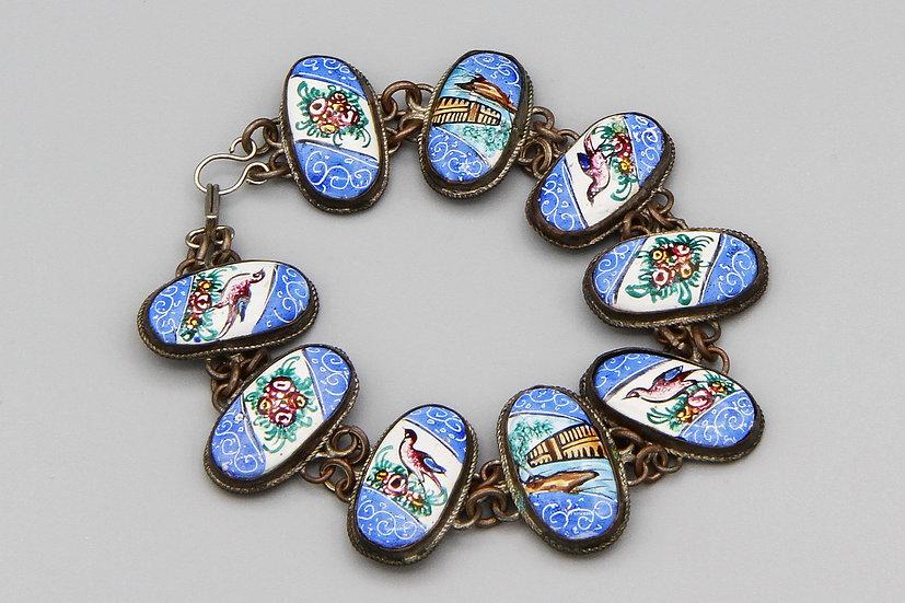 middle east bracelet