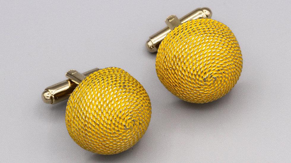 dante masterpieces cufflinks
