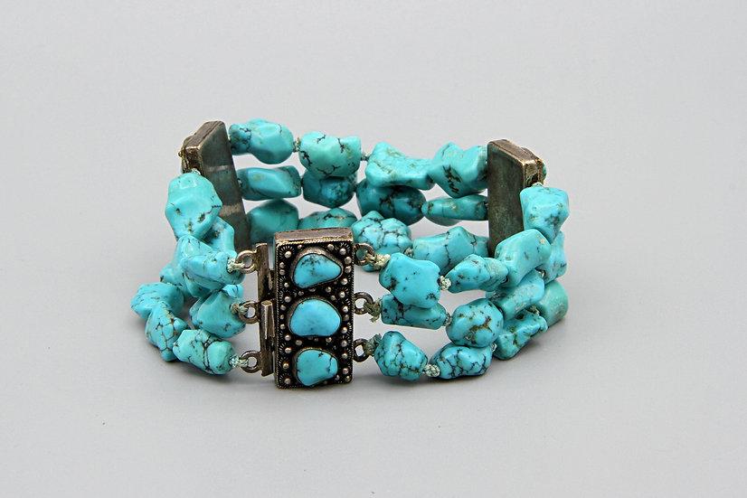 Asian Oriental Bracelet
