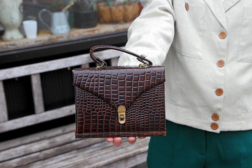 Siddur Sovlonot Korban Mincha Luxury Edition