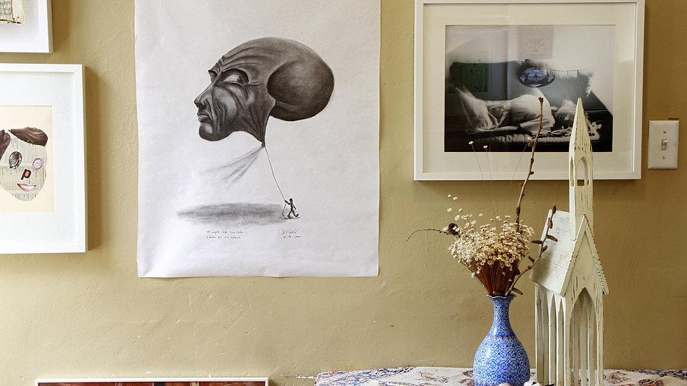 cuban contemporary art