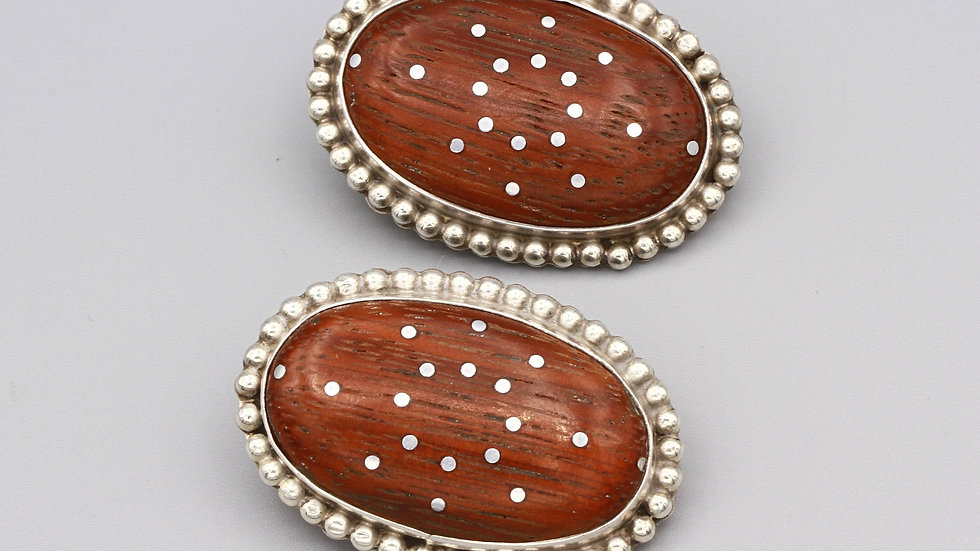 large lightweight earrings