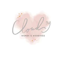 Cloud09 logo.jpg