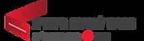 לוגו-עם-רקע-שקוף-1.png