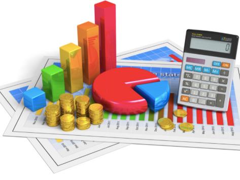 ניהול כלכלי נכון. איך איך לצמצם הוצאות משפחתיות?