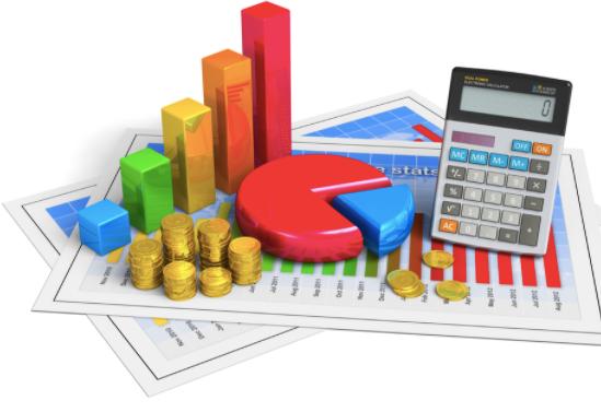 התנהלות כלכלית נכונה - ניהול כלכלי נכון