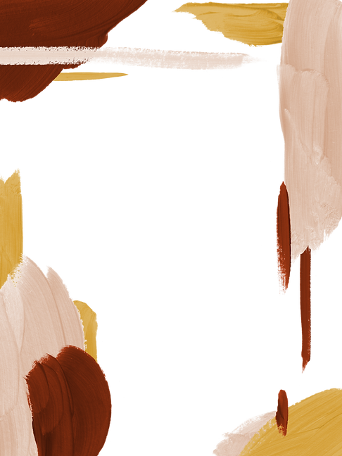 Background 05.png