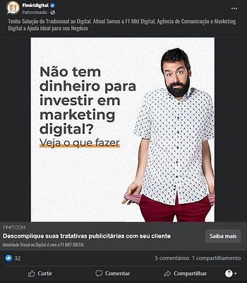 anunciofacebook.jpg