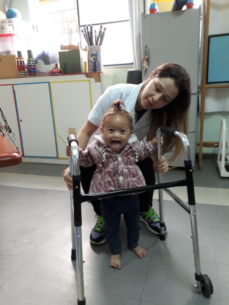 IMG-Fisioterapia-WA0007.jpg