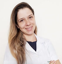 Vanessa Alvez Diniz Fisioterapeuta_edite