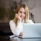 Marketing digital para empreendedores: como começar