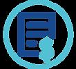 icone-imposto-de-renda.png