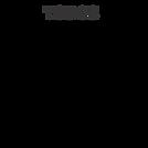 ícone sobre reunião com uma agência de publicidade e propaganda, comunicação e marketing digital