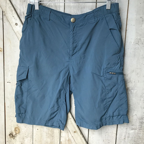 Columbia Hiking Shorts