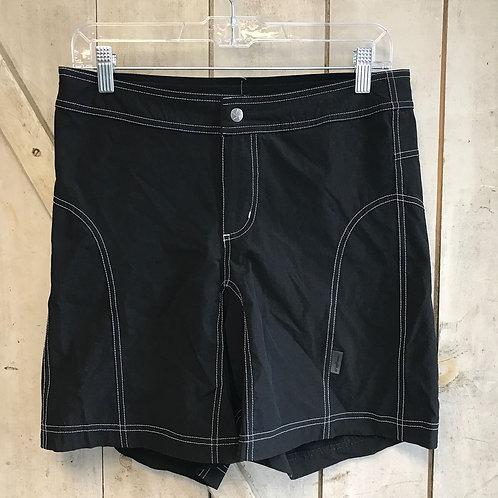 Shebeest Shorts