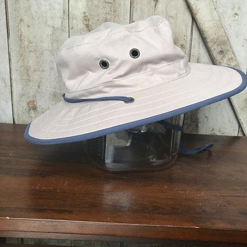 Wallaroo Explorer Hat