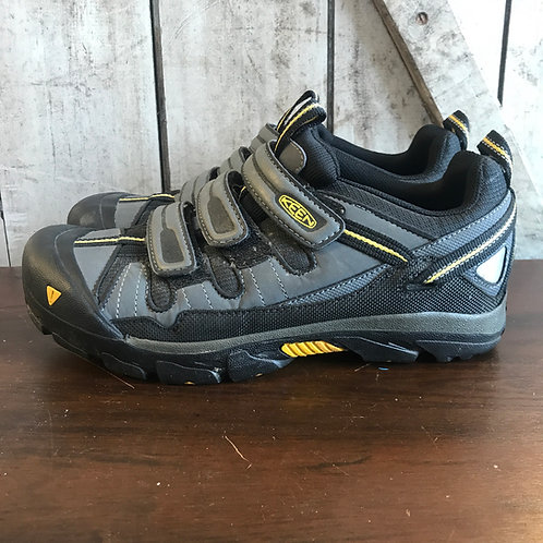 Keen Springwater MTB Shoes