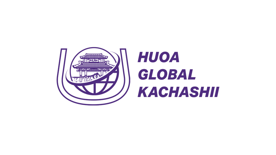 Global Kachashii.png