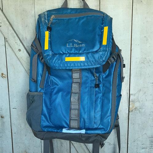 L.L.Bean Adventure Pro Backpack