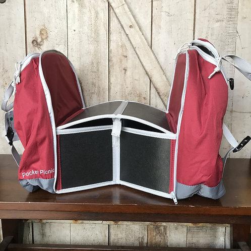 Kelty Pocket Picnic Bag