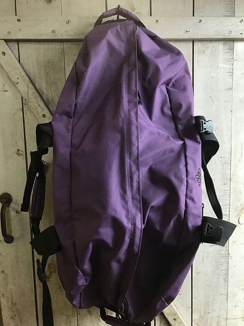 L.L.Bean Adventure Duffel Bag