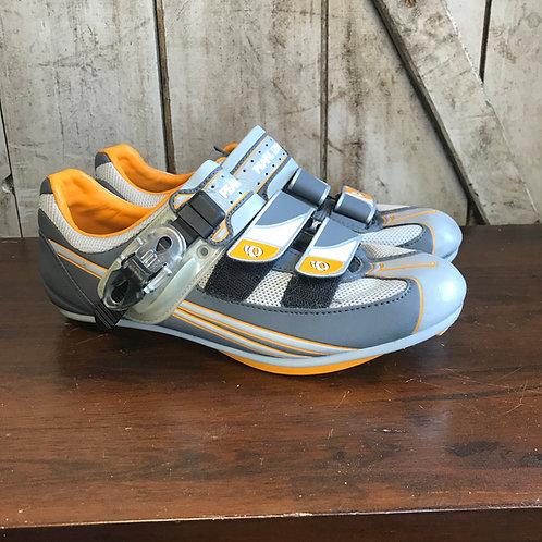 Pearl Izumi Attack Road Cycling Shoes