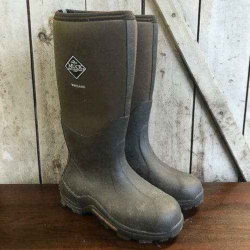 Muck Boot Wetland Boots