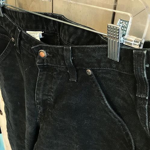 Carhartt Original Crawford Pants