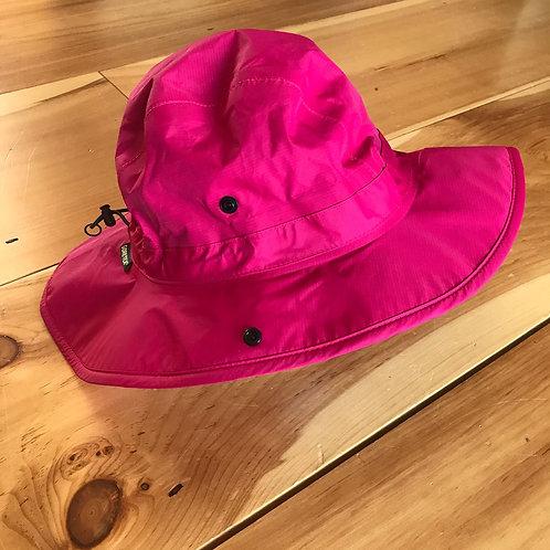 L.L.Bean Gore-Tex Brimmed Hat
