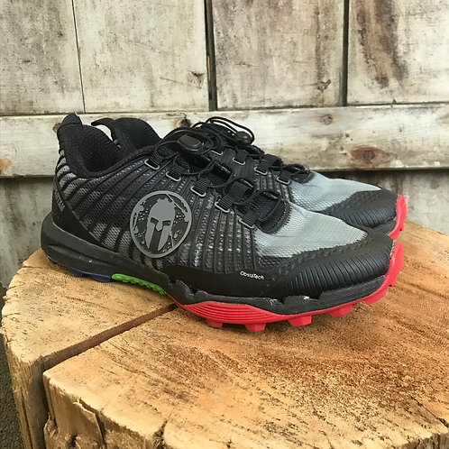 Spartan RD Pro by Craft Trail Running Shoes
