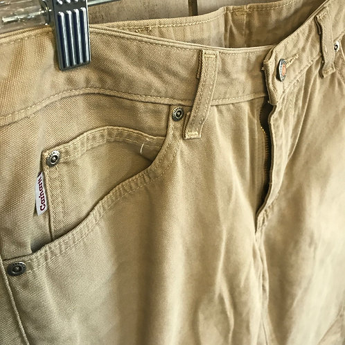 Carhartt Original Crawford Pants