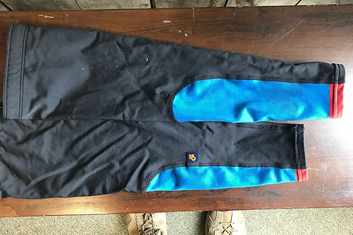 Champion System Arm Warmers