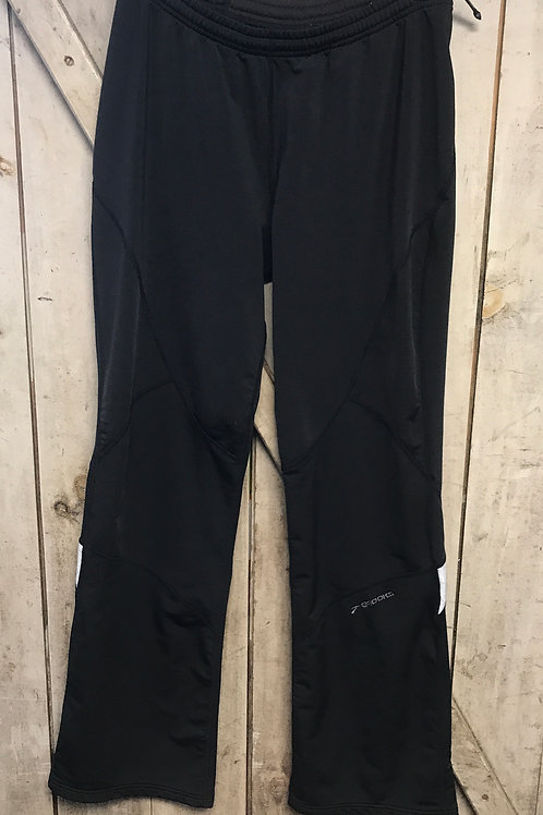 Brooks Fleece-Lined Pants
