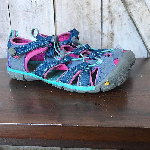 Keen Seacamp CNX Sandals