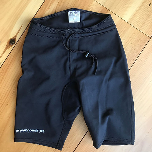 NRS Hydroskin .5mm Neoprene Shorts