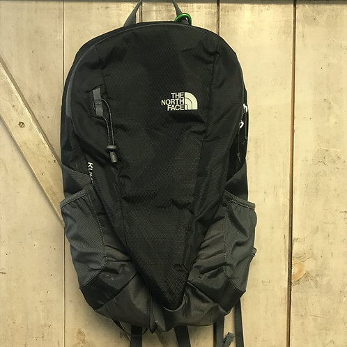 The North Face Kuhtai 18 Backpack