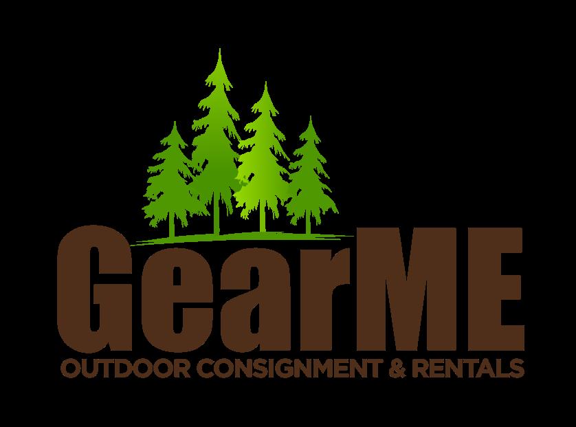 GearME | Rental Outdoor Gear | Freeport, ME