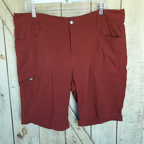 L.L.Bean Hiking Shorts