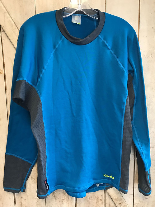 Kokatat Polartec Outercore Shirt