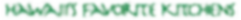 HFK Web Logo.png