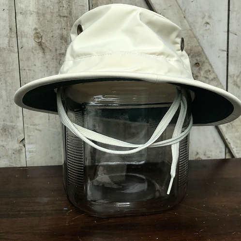 Tilley Lightweight Nylon Hat