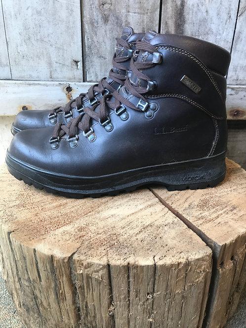 L.L.Bean Cresta Hiking Boots