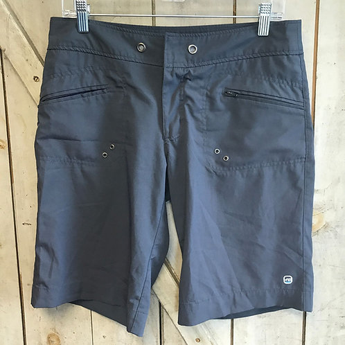 Free Country Bermuda Board Shorts