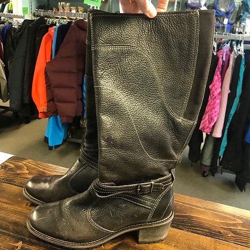 L.L.Bean Tall Deerfield Boots